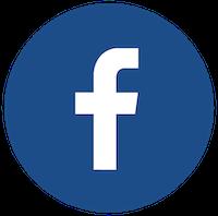 facebook les partenaires