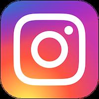 instagram les partenaires