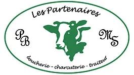 LES PARTENAIRES │ Boucherie, charcuterie, traiteur